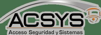 acsys-logo-original-retina
